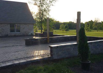 back-patio image