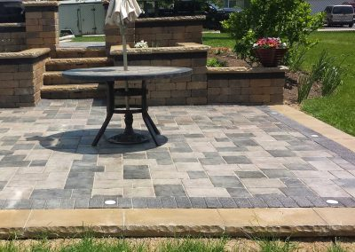 brick-paver-steps_patio image