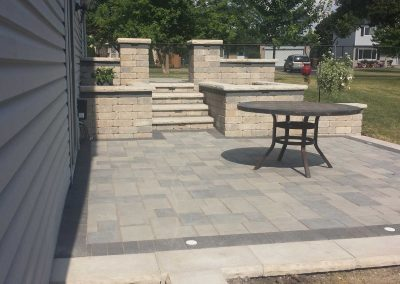 brick_paver_patio_with_inserted_edged_lighting image