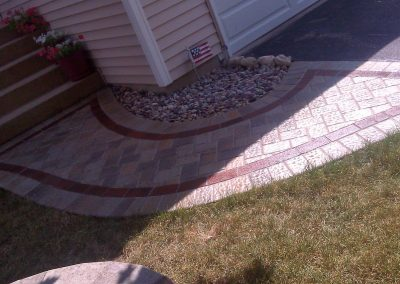 brick_paver_sidewalk3