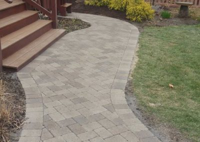 brick_paver_walkway3