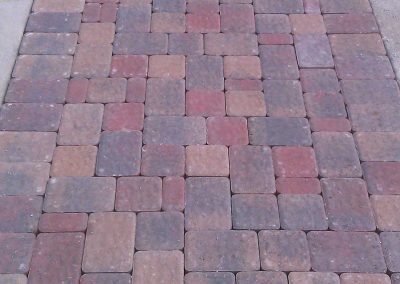 brick_paver_walkway_vert3