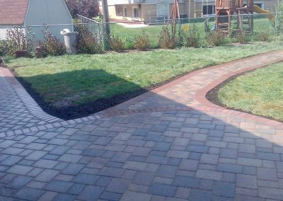 brick_sidewalks