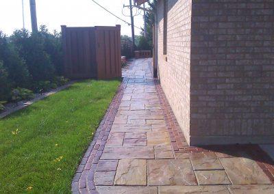 brick_stone_design_walkway