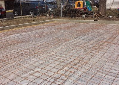 commercial_concrete_pad_process