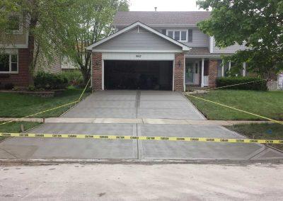 concrete-driveway6