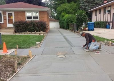 concrete-installation3