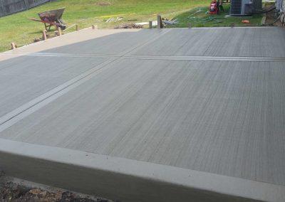 concrete-patio-4