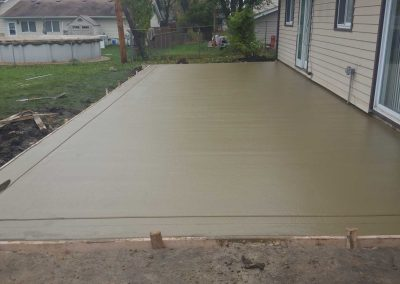 concrete-patio