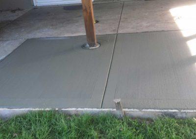 concrete-patio-patch