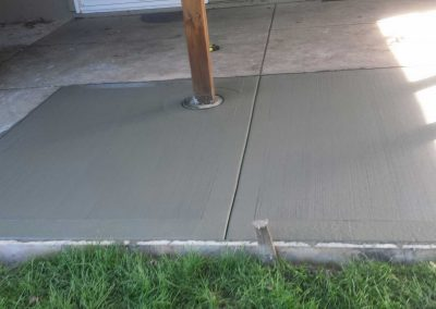 concrete-patio pathced image
