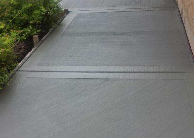 concrete-sidewalk-vert2
