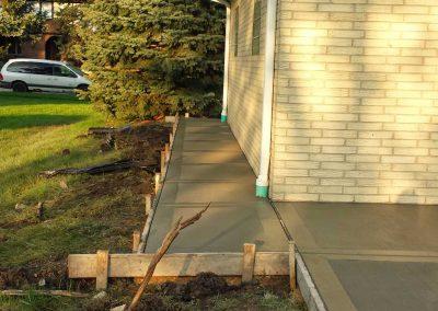 concrete-sidewalk-vert3