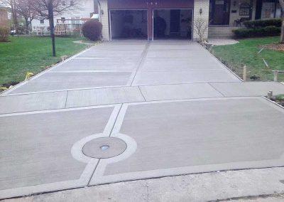 concrete_drive