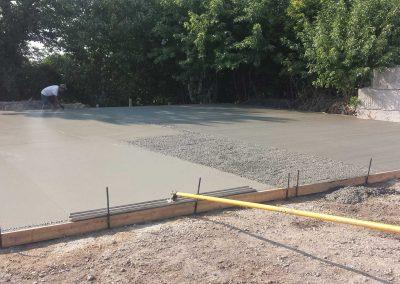 concrete_driveway-installation1