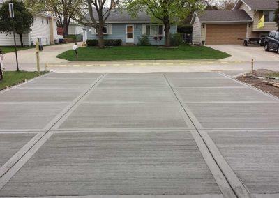 concrete_driveway1