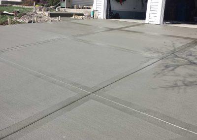 concrete_driveway3