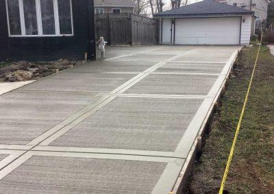concrete_driveway5