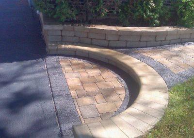 curved_entrance-walk image