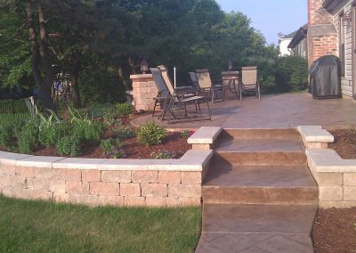landscaped_backPatio