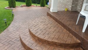 brick_paver_porch_steps_walkway image
