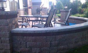 brick-patio-enclosure-walls image