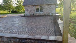 brick-paver-large-patio image