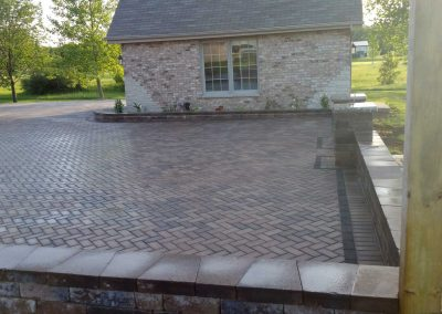 brick-paver-large-patio image