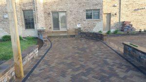brick-paver-large-patio2 image
