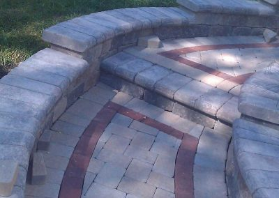 brick-paver-pattern-steps2vert image