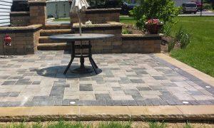 brick-paver-steps_patio image