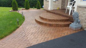 brick-paver_front-walkway image