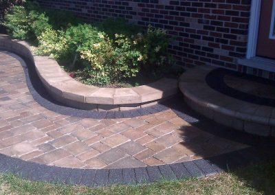 brick_paver_front_walkway image