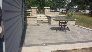 brick_paver_patio_with_inserted_edged_lighting image