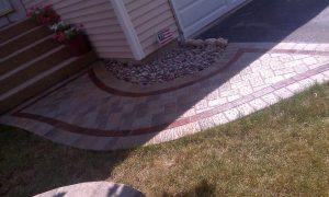brick_paver_sidewalk3 image