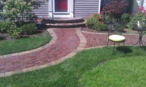 brick_paver_walkway2 image