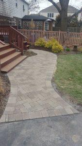 brick_paver_walkway3 image