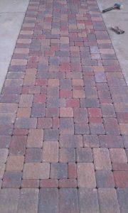 brick_paver_walkway_vert3 image