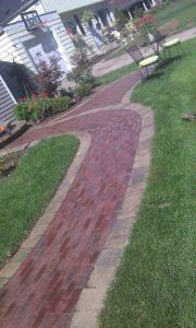 brick_paver_walkway_vert4 image