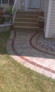 brick_paver_walkway_vert5 image
