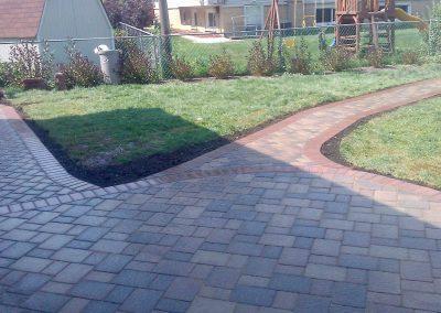 brick_sidewalks image