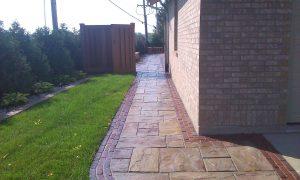 brick_stone_design_walkway image