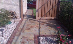 brick_walkway image
