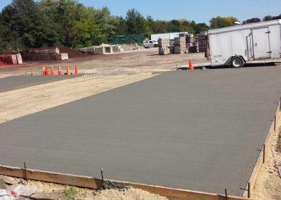 commercial_concrete_pad2 image