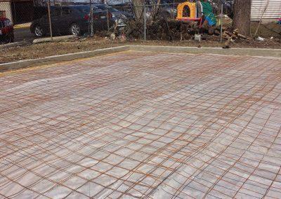 commercial_concrete_pad_process image