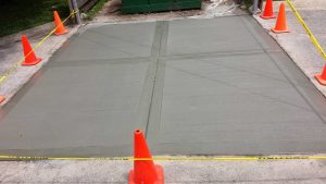 concrete-pad-patch image