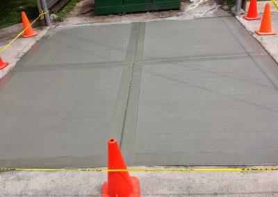 concrete-pad-patch image