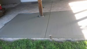 concrete-patio pathced image