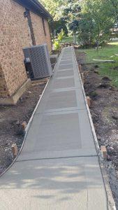 concrete-sidewalk-vert1 image