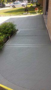 concrete-sidewalk-vert2 image